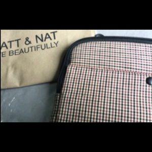 Matt & Nat Otis IPad case